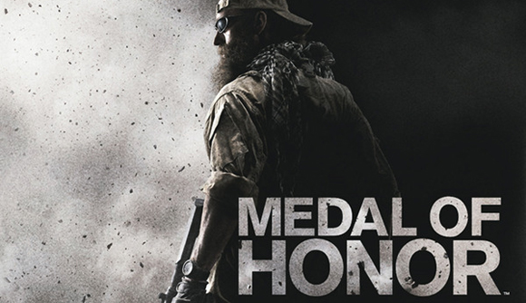 بازی Medal of Honor 2010