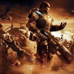 Gears of War 2 چرخ دندههای جنگ دوباره به حرکت در میآیند