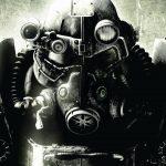 Fallout 3 دنیا زیر سایه اتم!