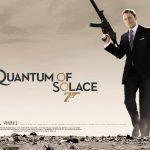 James Bond – Quantum Of Solace از کازینو رویال تا هتل اکو