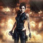 Tomb Raider Underworld سرنوشت یک افسانه در اعماق زمین