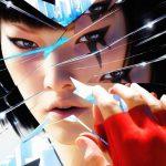 Mirror's Edge (Original Title) شهری به شفافیت یک آینه