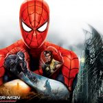 Spider Man: Web of Shadow نیویورک منتظر شماست