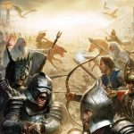 The Lord of the Rings: Conquest حلقه ای که از هم پاشید