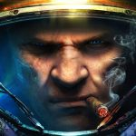 StarCraft 2: Wings of Liberty بازگشت افسانه، سوار بر بالهای آشوب