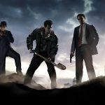 Mafia II شکست یک رویا