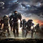 Halo: Reach ملاقات با مرگ در سیاره ریچ!