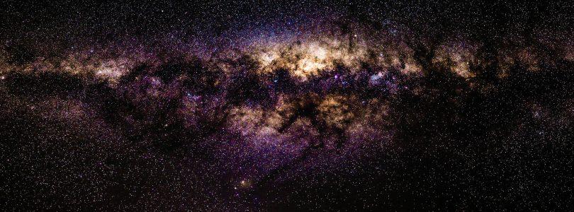Mass Effect 3 Mass Effect: دنیایی به وسعت یک کهکشان