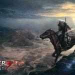 The Witcher 3: Wild Hunt شکوه گرگ سفید