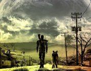 «Bethesda» تمایلی به ساخت نسخه جدیدی از «Fallout» توسط یک تیم خارج از استودیو خود را ندارد