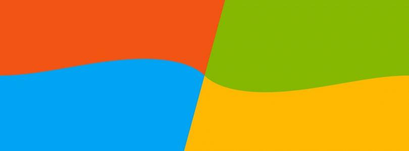 چه چیزهایی از کنفرانس مایکروسافت در نیویورک انتظار داریم