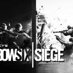 Tom Clancy's Rainbow Six: Siege پیروزی یا شکست یک محاصره