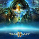 StarCraft II: Legacy of the Void زندگیم برای آیر