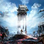 Star Wars: Battlefront …in a galaxy far, far away