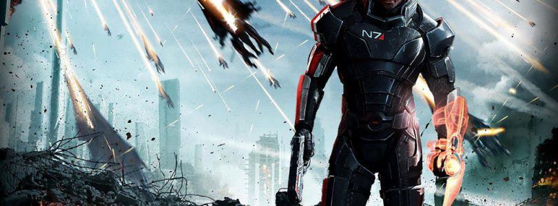 راهنمای قدم به قدم Mass Effect 3