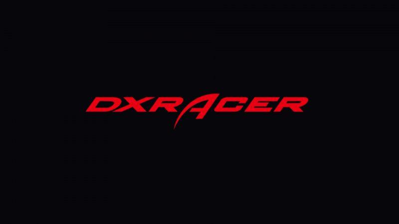 میز و صندلیهای گیمینگ  DXRACER