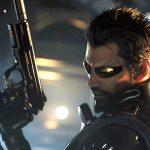Deus Ex: Mankind Divided نقد و بررسی Deus Ex: Mankind Divided | اینک انسان