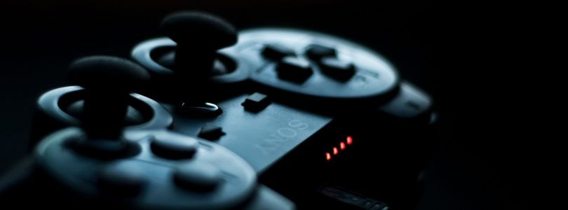 joystick_sony_playstation