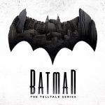 Batman: The Telltale Series زیر پوست بتمن