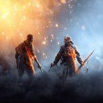 Battlefield 1 خون و گِل