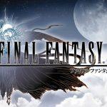 Final Fantasy XV افسانه ای که ناسروده ماند   نقد و بررسی Final Fantasy XV