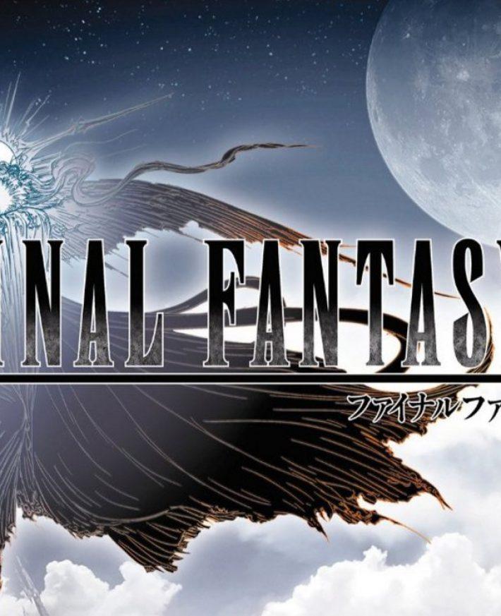 Final Fantasy XV افسانه ای که ناسروده ماند | نقد و بررسی Final Fantasy XV