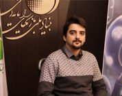 علی فخار