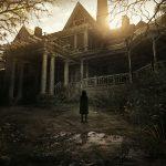 Resident Evil 7: Biohazard خانه وحشت   نقد و بررسی بازی Resident Evil 7