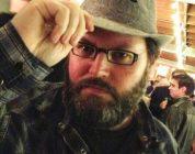 Brad Welch طراح ارشد Halo 5 به Visceral Games پیوست