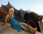بازی Game of Thrones به صورت پیش درآمد نخواهد بود