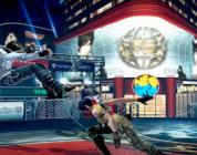 King Of Fighters 14 دارای ۵۰ مبارز خواهد بود + اطلاعات منتشر شده از بازی در PSX