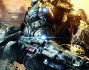 Titanfall 2 برای PC، Xbox One و PS4 تایید شد