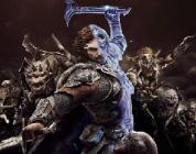 سیستم مورد نیاز عنوان Middle-earth: Shadow of War برای کاربران رایانه های شخصی مشخص شد
