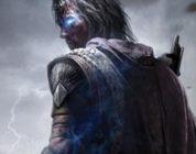 Middle Earth: Shadow of Mordor برای X1 و PS4 معرفی شد