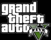 تاریخ عرضه دقیق GTA V توسط Amazon مشخص شد