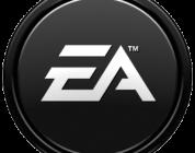 اظهارات رئیس EA پیرامون کمکاری در بعضی سریها