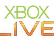 لیست برترینهای XboxLive در دو ماه اخیر منتشر شد