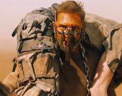 شایعه:ادامه فیلم مکس دیوانه:جاده خشم در حال ساخت است
