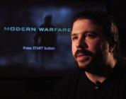 خداحافظی خالق Call of Duty با صنعت گیم