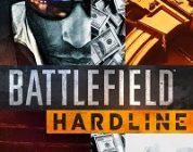 جزئیات نسخه Beta عنوان Battlefield Hardline هفته آینده مشخص خواهد شد