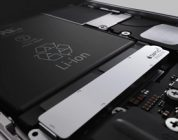 شکایت از Apple در خصوص تکنولوژی Fast Charge استفاده شده در Iphone 6s