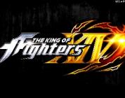 پچ ۱.۱۰ عنوان The King of Fighters XIV افزایش گرافیکی را به همراه دارد