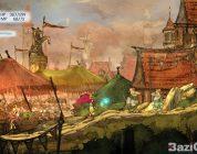 Resident Evil 0 تنها دو ماه پس از عرضه موفق به فروش ۸۰۰ هزار نسخه شده است