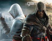 Assassin's Creed جدید رسما تایید شد