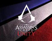 AC: Unity بر روی PS4 و XONE به صورت ۹۰۰P / 30 fps اجرا خواهد شد (آپدیت)
