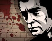 بررسی بازی قیصر : انتقام