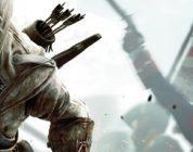 وجود راز های فاش نشده در Assassin's Creed 3