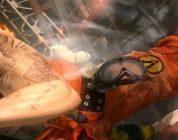 Dead or Alive 5 Ultimate معرفی شد