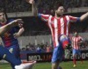 تمام Xone های پیشخرید شده در اروپا FIFA 14 مجانی نخواهد داشت