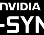 Nvidia با تکنولوژی G-SYNC مشکلات فریم دهی و لگ را رفع خواهد کرد